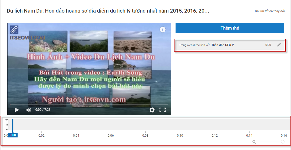 hoan-thanh-gan-the-link-ngoai-cho-video-youtube.png
