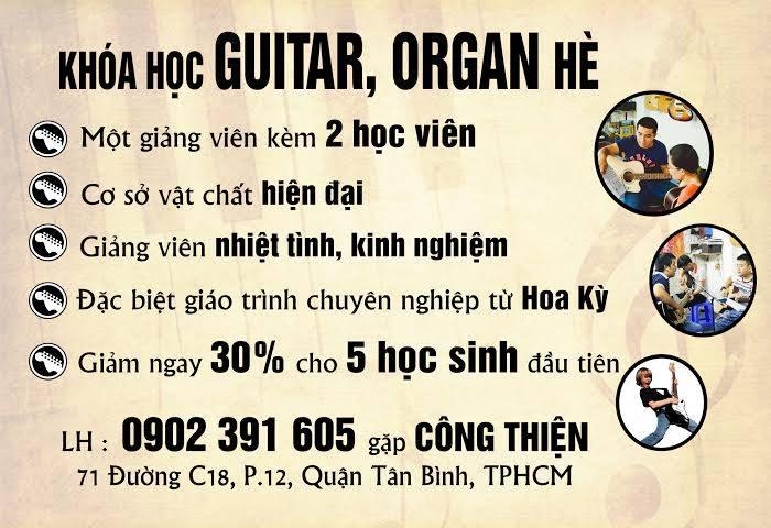 Học đàn guitar phú nhuận tân phú 7.jpg