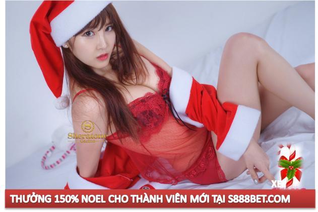 hot-girl-noel-goi-cam-4.jpg