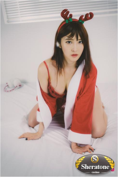 hot-girl-noel-goi-cam-5.jpg