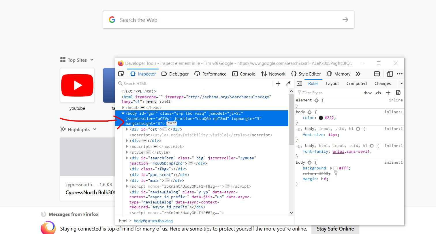 how-to-inspect-element-in-ie.jpg