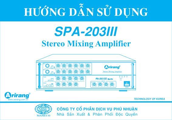 huong-dan-su-dung-Amply-Arirang-SPA-203III_001.png