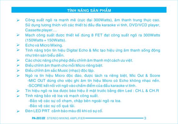 huong-dan-su-dung-Amply-Arirang-SPA-203III_003.png