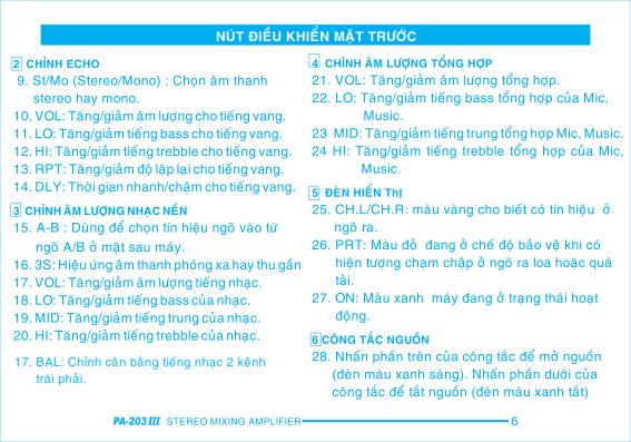 huong-dan-su-dung-Amply-Arirang-SPA-203III_006.png