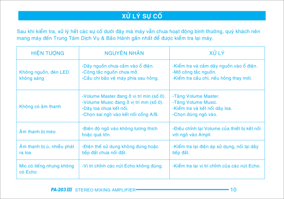 huong-dan-su-dung-Amply-Arirang-SPA-203III_010.png