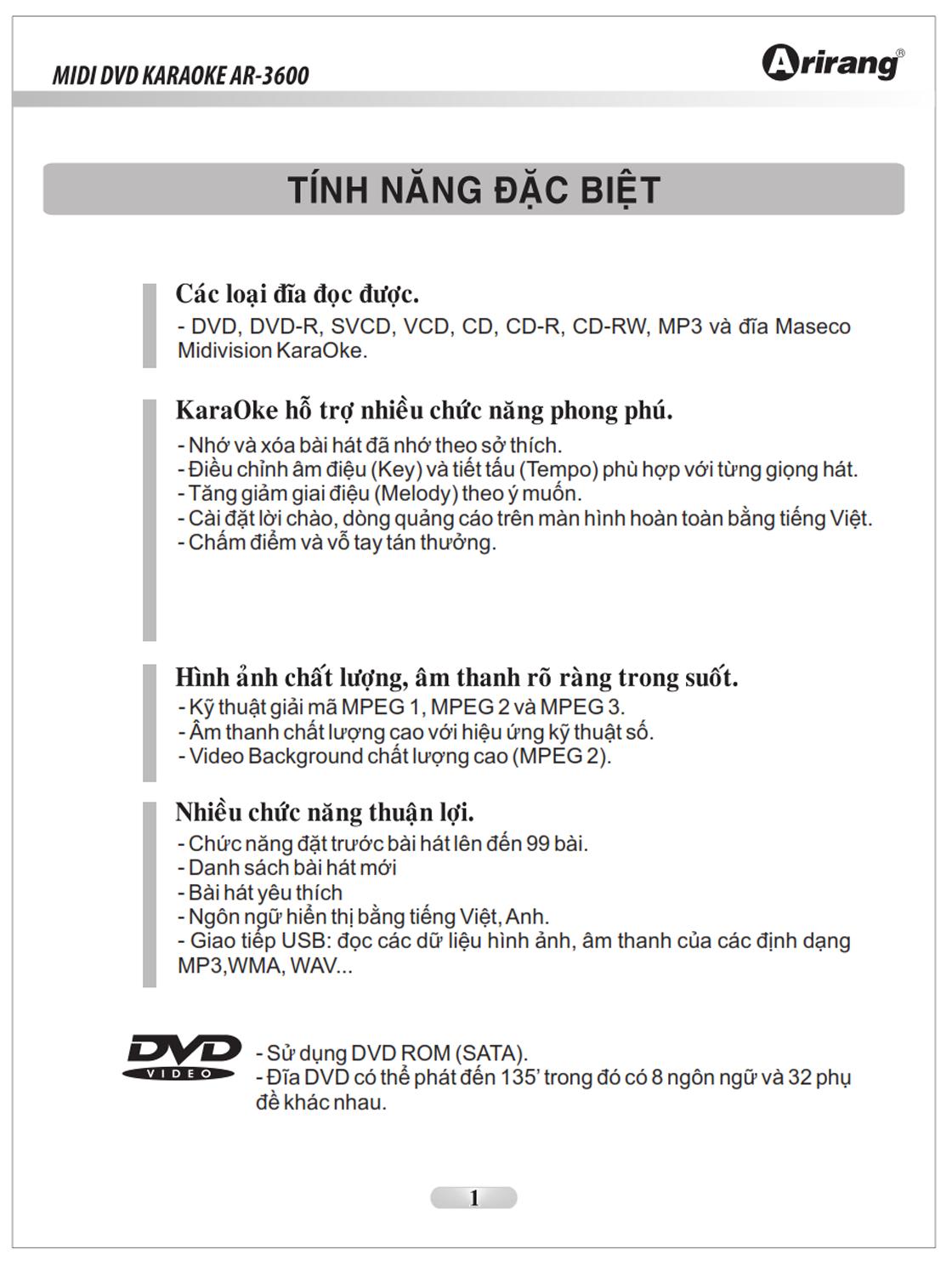 huong-dan-su-dung-amply-karaoke-arirang-AR-3600-vn_002.png