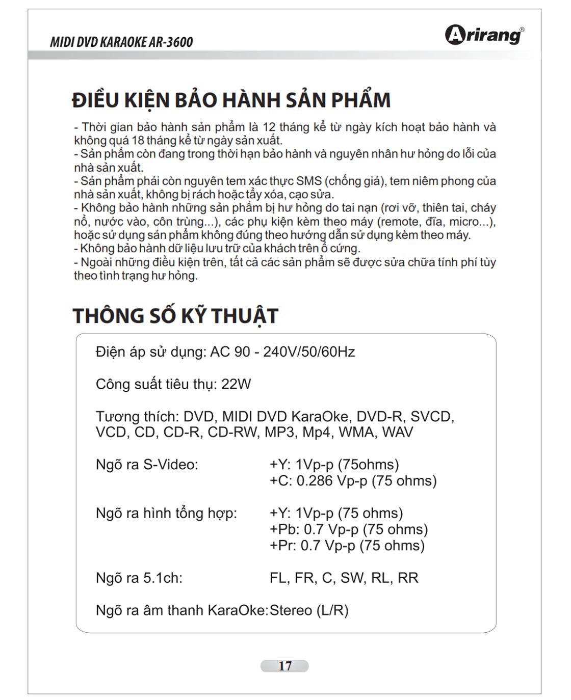 huong-dan-su-dung-amply-karaoke-arirang-AR-3600-vn_018.png