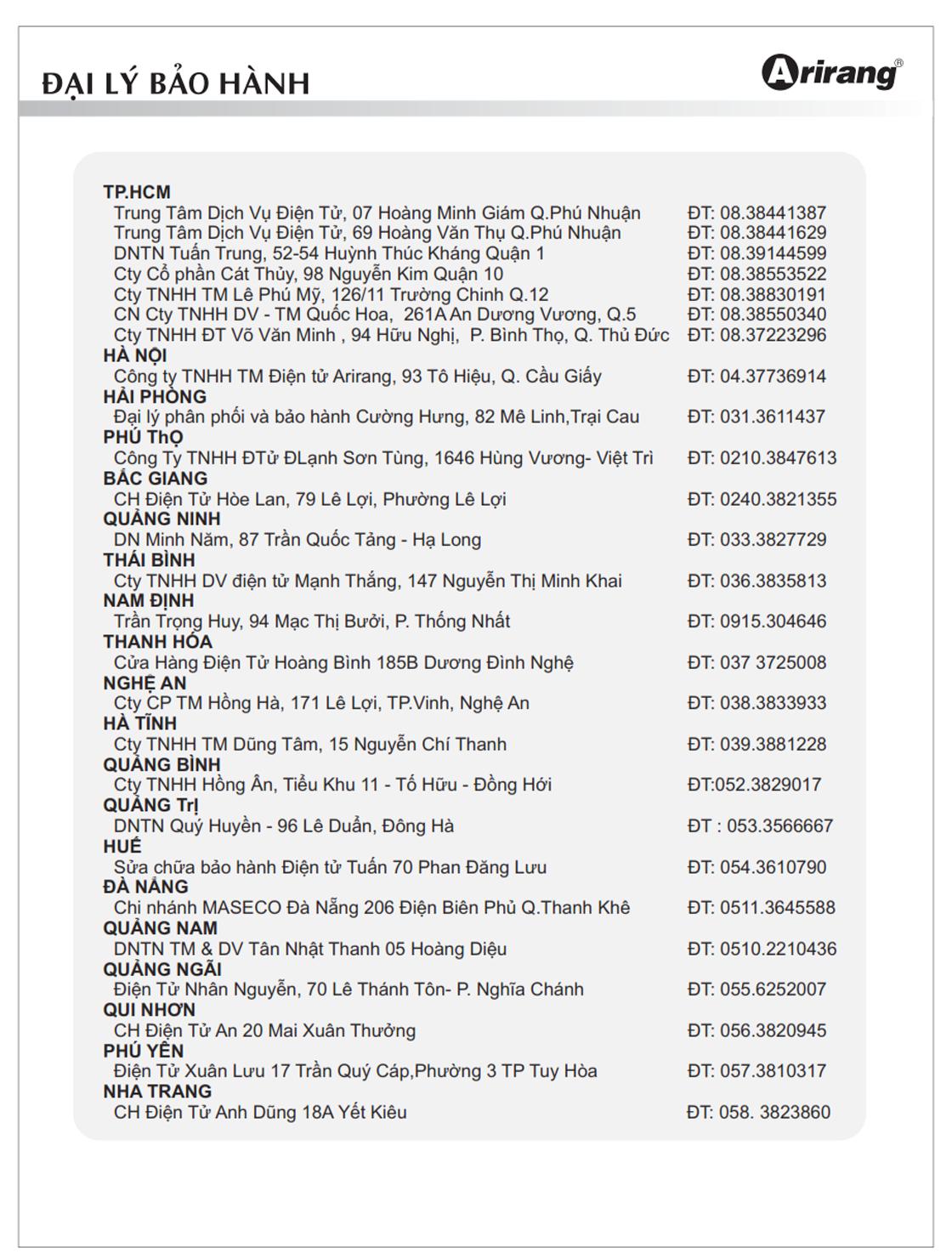 huong-dan-su-dung-amply-karaoke-arirang-AR-3600-vn_019.png