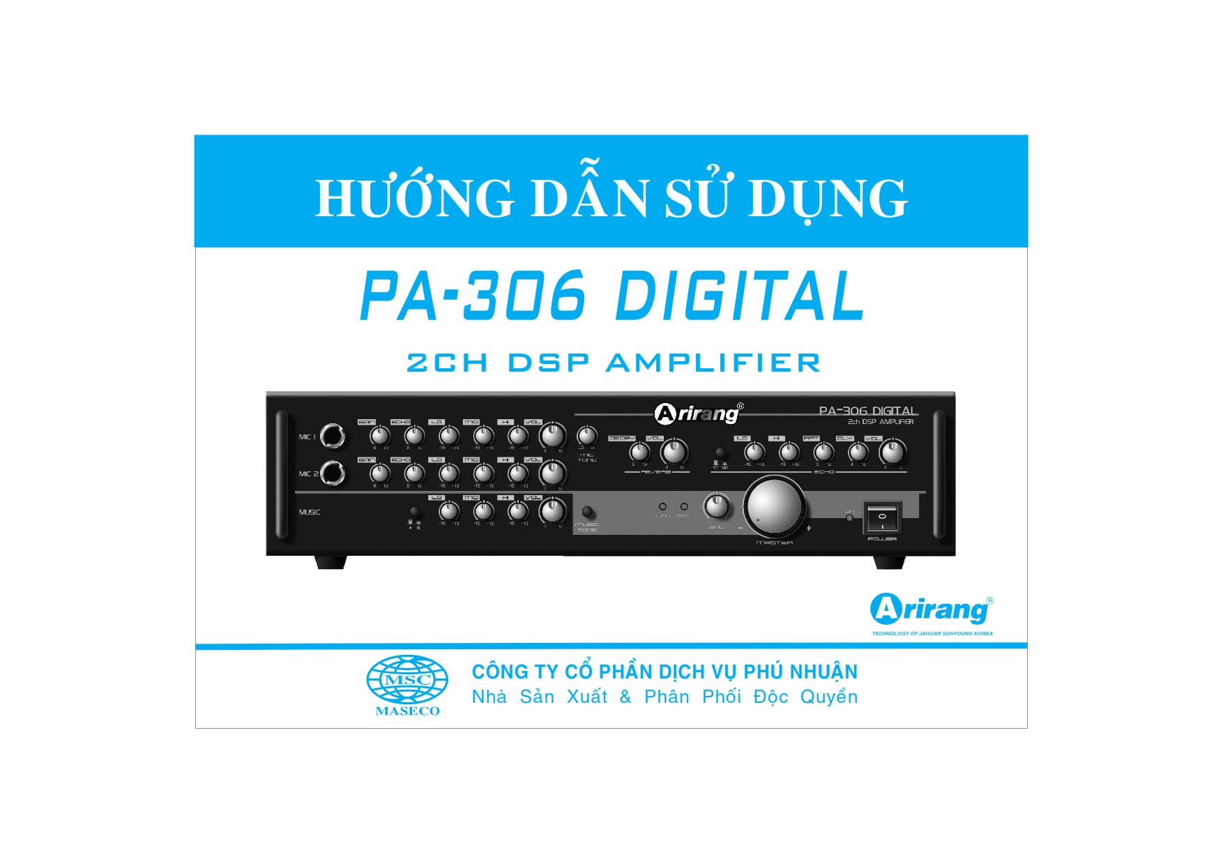 huong-dan-su-dung-amply-karaoke-arirang-HDSD-PA-306-DIGITAL_001.png