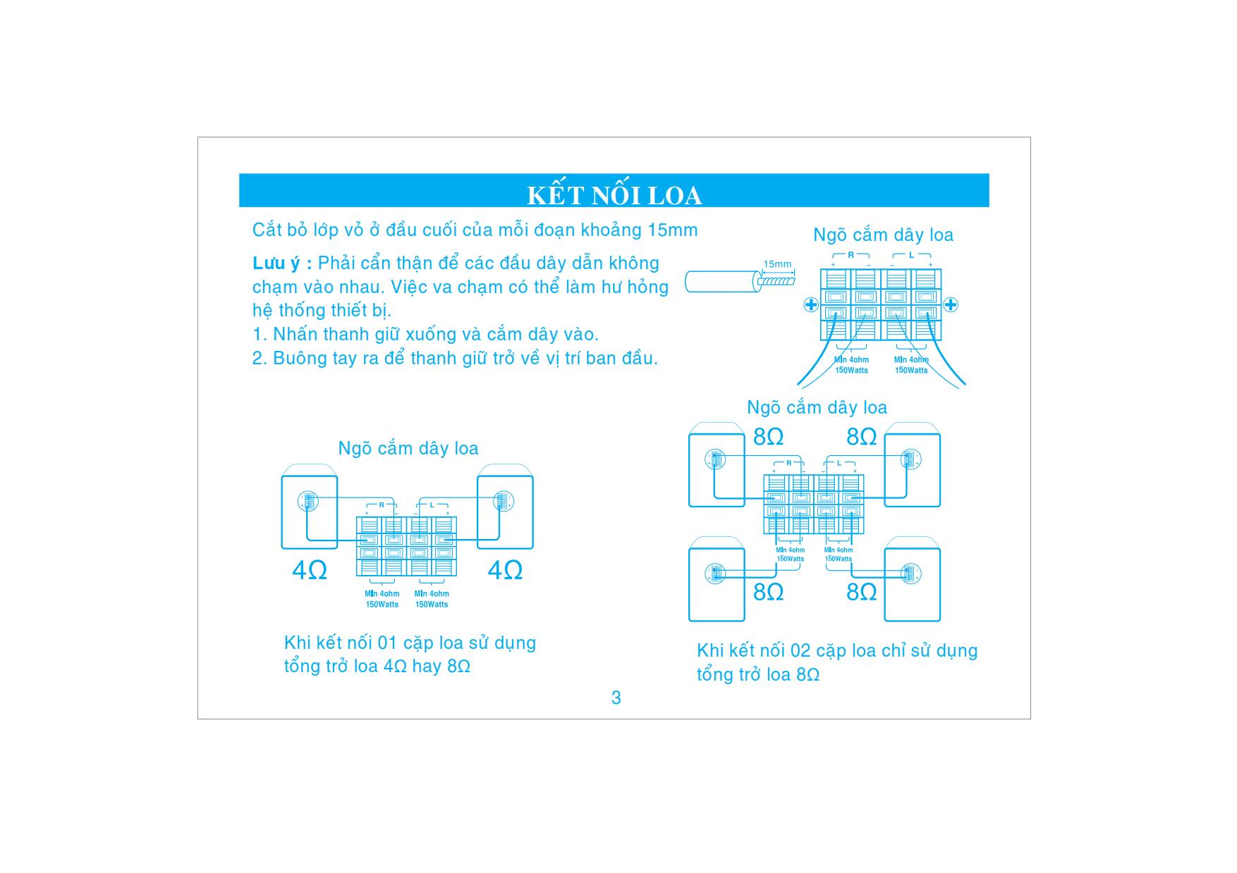 huong-dan-su-dung-amply-karaoke-arirang-HDSD-PA-306-DIGITAL_004.png