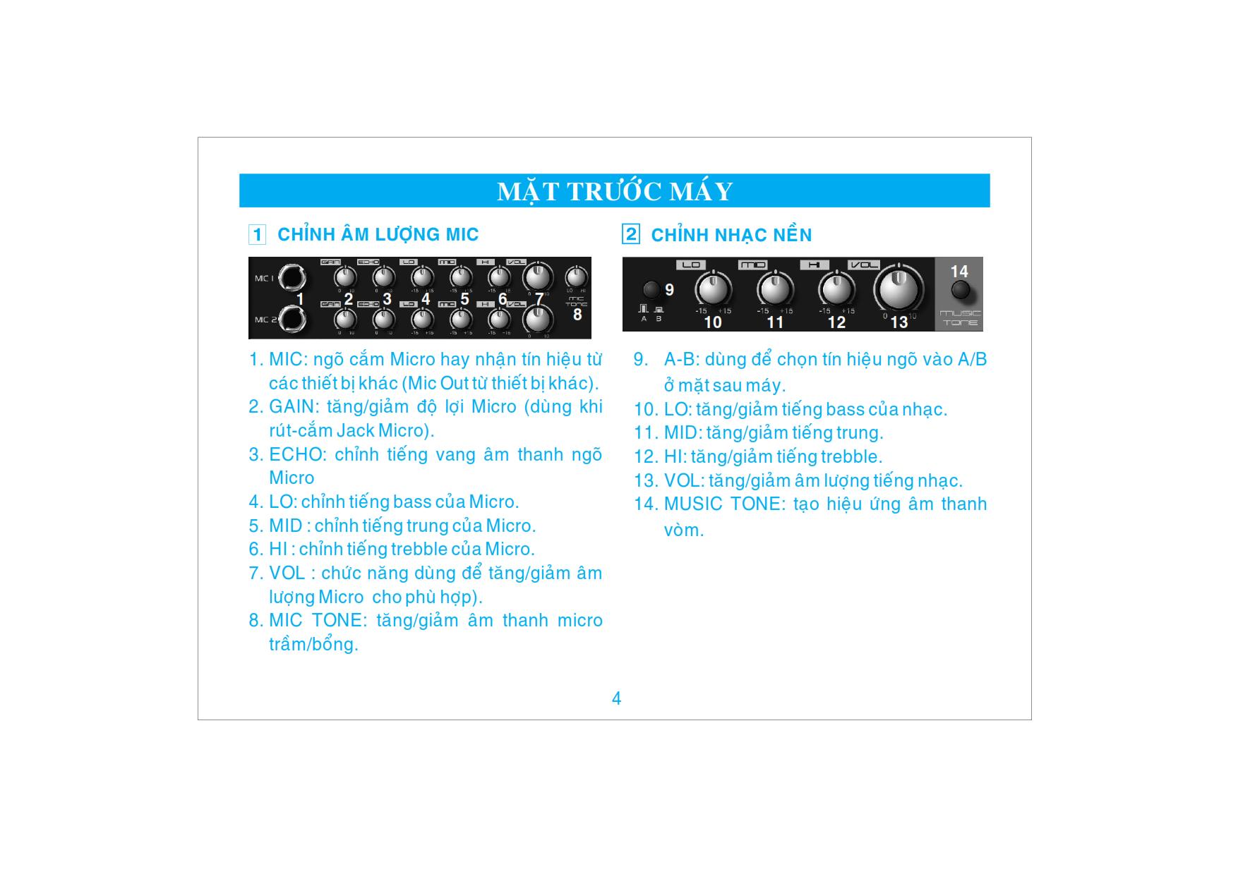 huong-dan-su-dung-amply-karaoke-arirang-HDSD-PA-306-DIGITAL_005.png