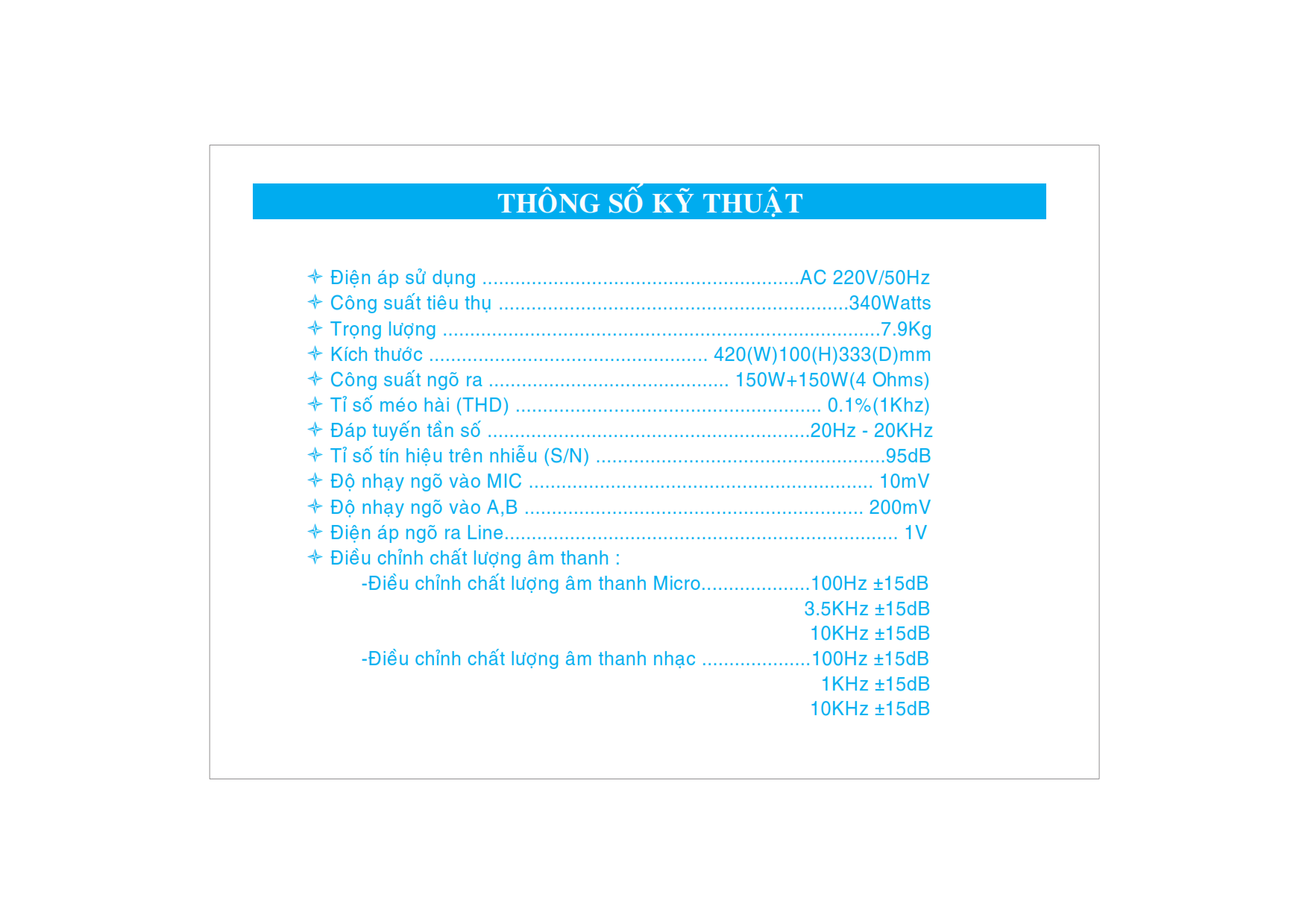 huong-dan-su-dung-amply-karaoke-arirang-HDSD-PA-306-DIGITAL_011.png