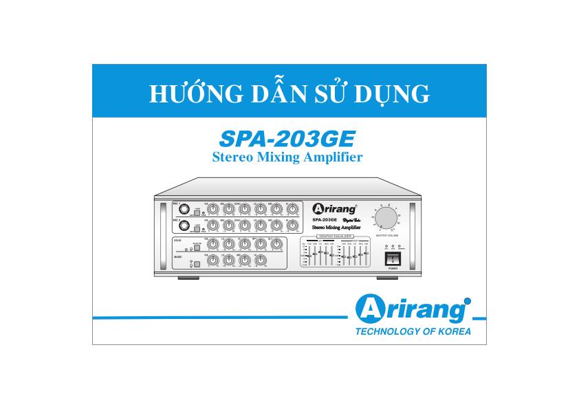 huong-dan-su-dung-amply-karaoke-arirang-HDSD_SPA-203-GE_001.png