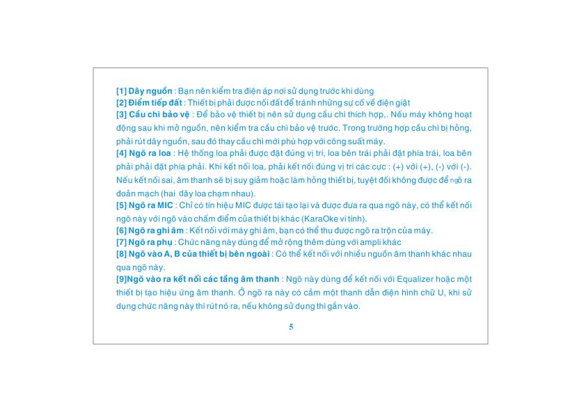 huong-dan-su-dung-amply-karaoke-arirang-HDSD_SPA-203-GE_006.png
