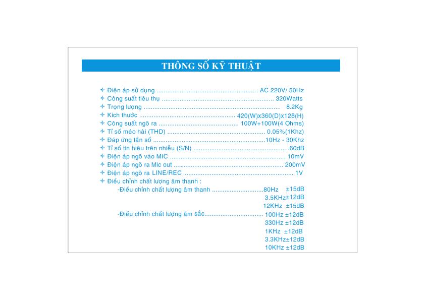 huong-dan-su-dung-amply-karaoke-arirang-HDSD_SPA-203-GE_008.png