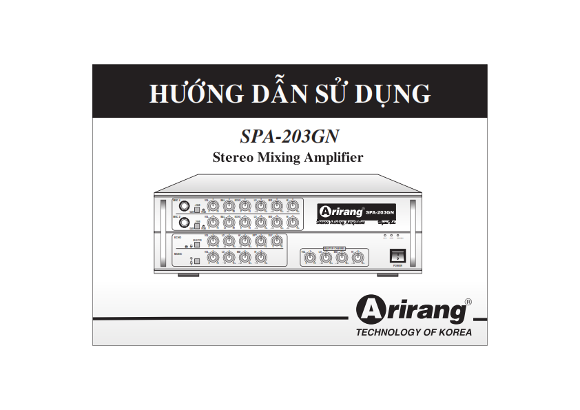 huong-dan-su-dung-amply-karaoke-arirang-HDSD_SPA-203-GN_001.png