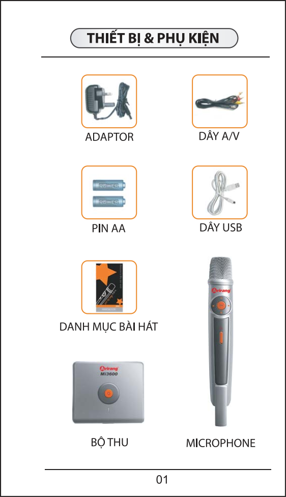 huong-dan-su-dung-karaoke-smart-tv-box-HDSD-mi-3600_002.png