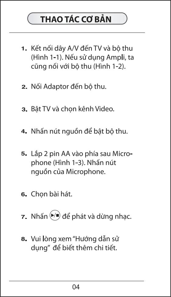 huong-dan-su-dung-karaoke-smart-tv-box-HDSD-mi-3600_005.png