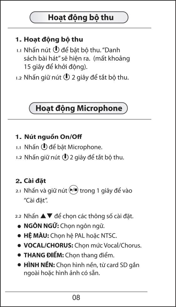 huong-dan-su-dung-karaoke-smart-tv-box-HDSD-mi-3600_009.png
