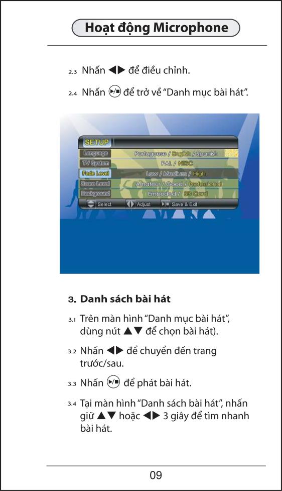 huong-dan-su-dung-karaoke-smart-tv-box-HDSD-mi-3600_010.png