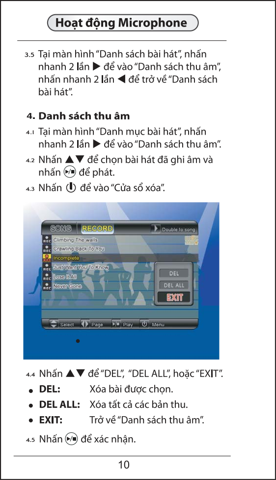 huong-dan-su-dung-karaoke-smart-tv-box-HDSD-mi-3600_011.png