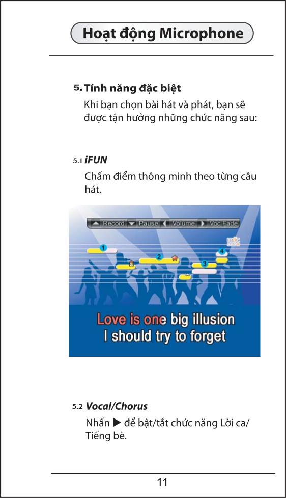 huong-dan-su-dung-karaoke-smart-tv-box-HDSD-mi-3600_012.png
