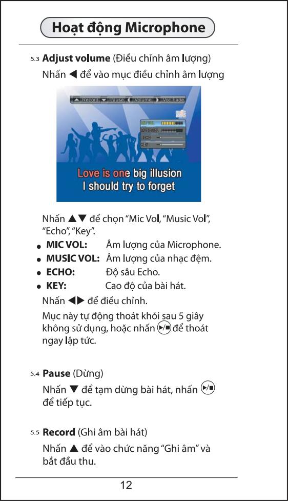 huong-dan-su-dung-karaoke-smart-tv-box-HDSD-mi-3600_013.png