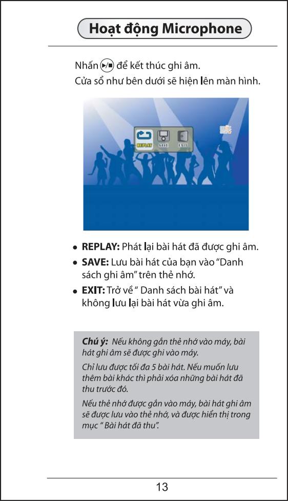 huong-dan-su-dung-karaoke-smart-tv-box-HDSD-mi-3600_014.png