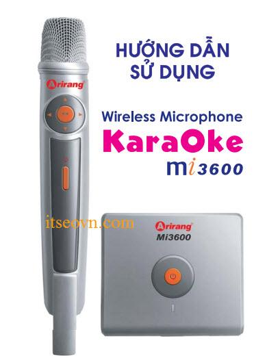 huong-dan-su-dung-karaoke-smart-tv-box-mi-3600.jpg