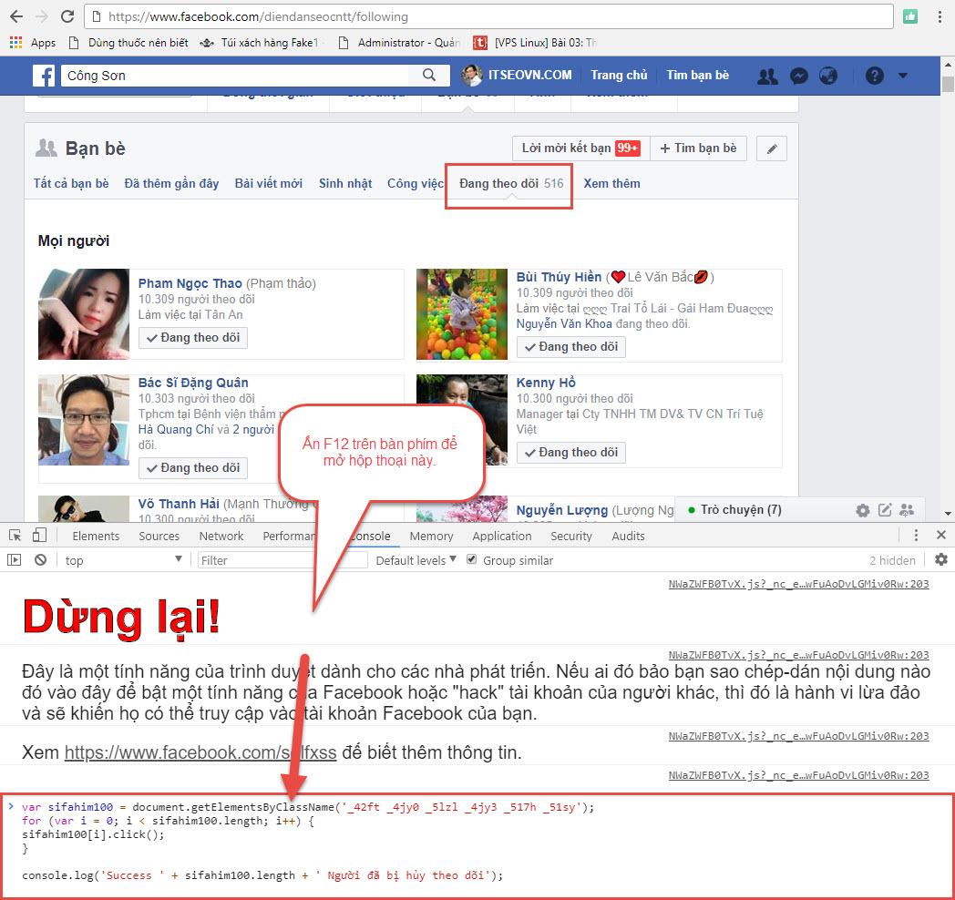huy-theo-doi-hang-loat-tren-facebook-moi-nhat.jpg