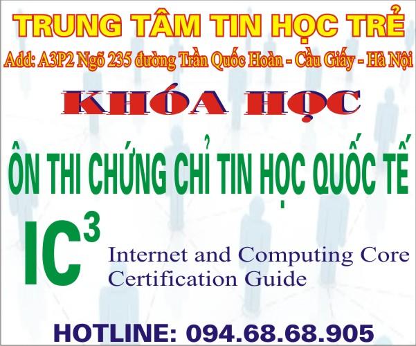 ic3 (1).jpg