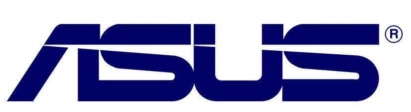 icon-logo-asus.jpg