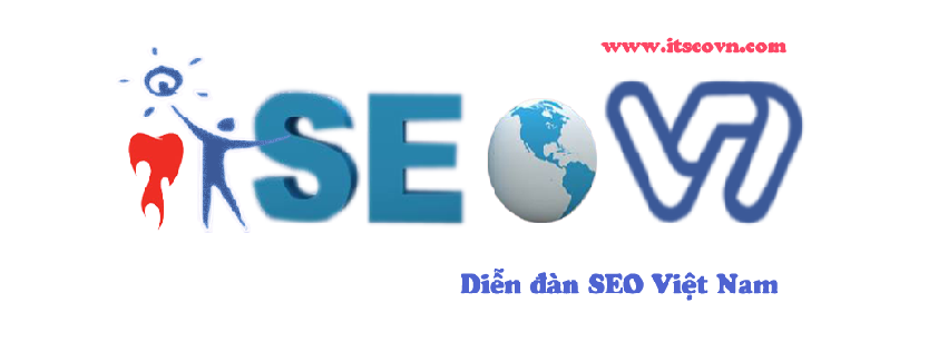 icon-logo-dien-dan-itseovn-it-sale-vn-itsale-forum.png