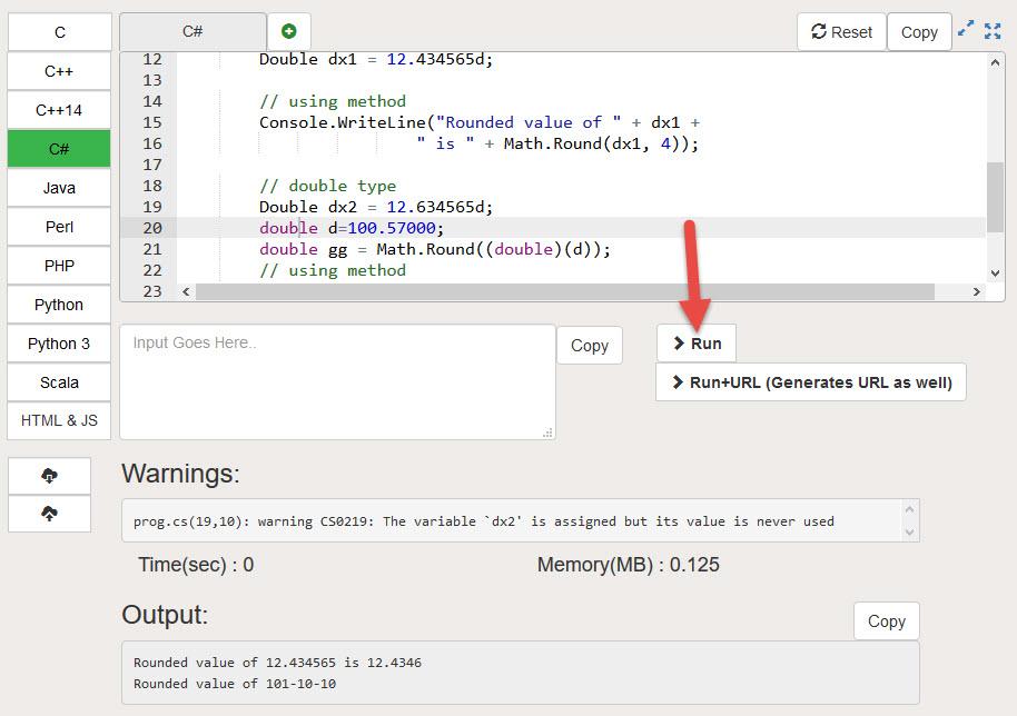 ide-geeksforgeeks-org-run-code-test.jpg