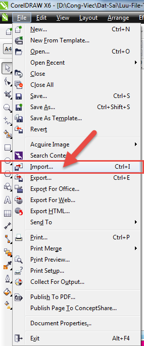 import-file-co-duoi-eps.png