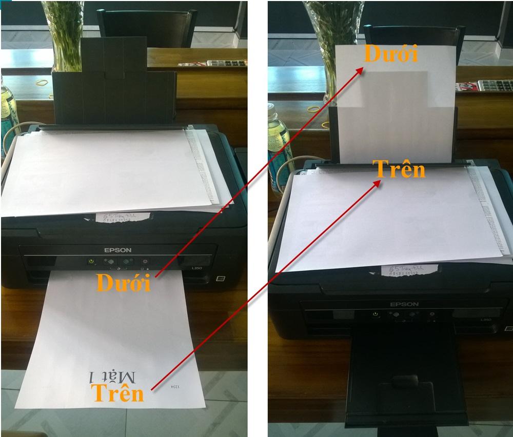 in-2-mat-file-word-va-cac-file-khac-1.jpg
