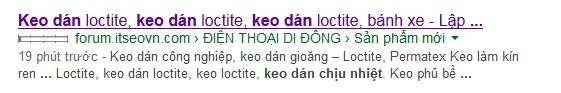 index-google.png