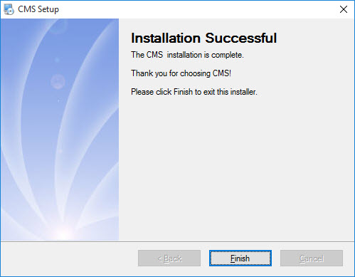 installation-successfull-cms-setup-camera.jpg