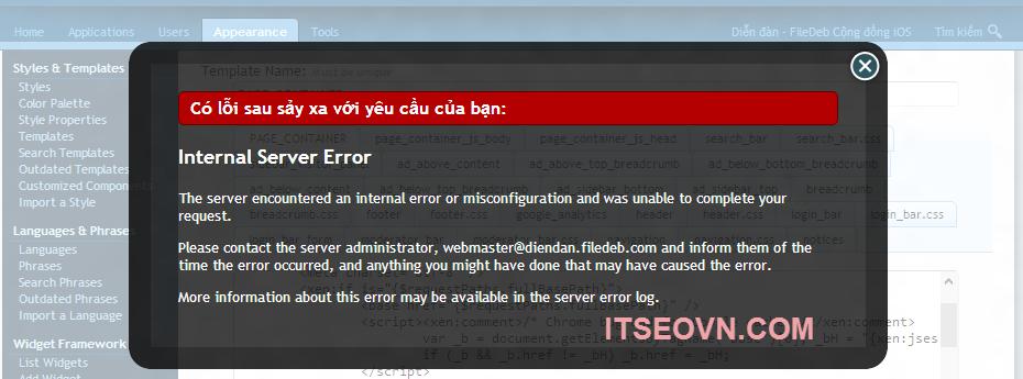 internal-server-error.png