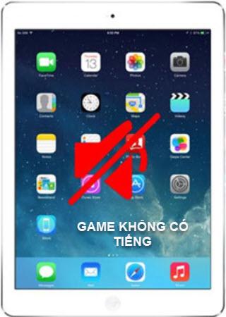ipad-khong-co-tieng-khi-choi-game.jpg