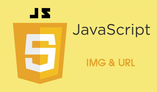 javascript-img-url-src-href.jpg