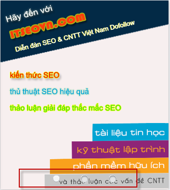 js-trinh-dien-hinh-anh-quang-cao-cho-web.png