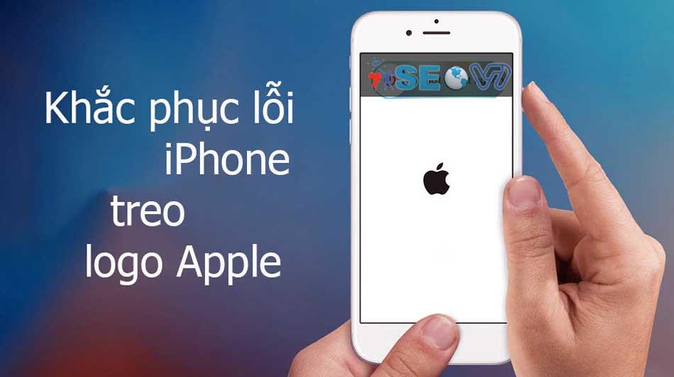 khac-phuc-iphone-bi-treo-do-cung-bi-che-tren-iphone-6-7-8.jpg