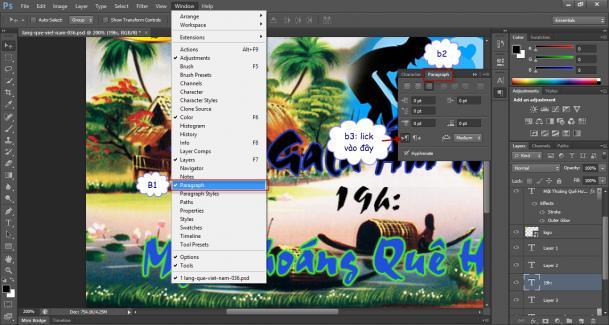khac-phuc-loi-fonts-chu-bi-dao-nguoc-trong-photoshop-cs6.jpg
