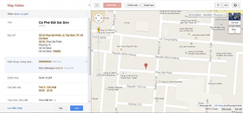 khai-bao-doanh-nghiep-cho-google-map.jpg
