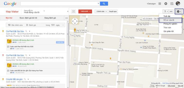 khai-bao-quan-cafe-cho-google-dia-diem.jpg