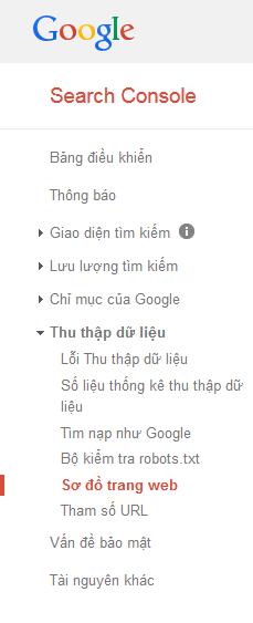 khai-bao-sitemap-cho-google-webmaster-tools.png