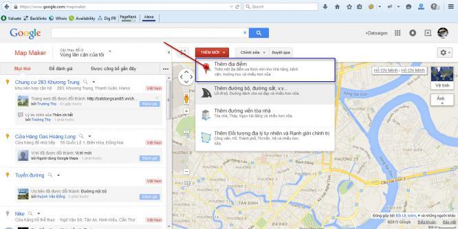 khai-bao-web-cho-google-map-maker-chon-dia-diem.jpg
