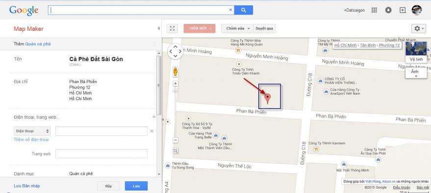 khai-bao-web-cho-google-map-maker-chon-dia-diem-keo-tha.jpg