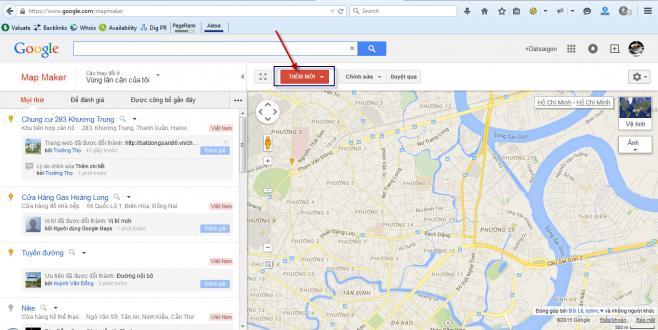 khai-bao-web-cho-google-map-maker.jpg